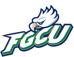 Florida Gulf Coast University Eagles Athletics